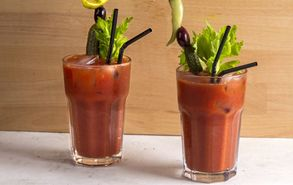 Recipe thumb akis petretzikis bloody mary site