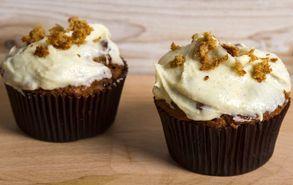 Recipe thumb akis petretzikis cupcake kolokitha site