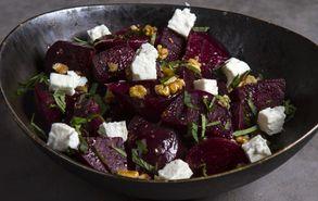 Recipe thumb akis petretzikis salata pantzari site