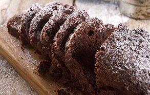 Recipe thumb plousio cake sokolata site