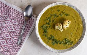 Recipe thumb akis petretzikis soupa kounoupidi site