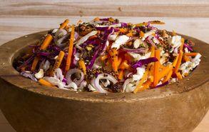 Recipe thumb akis petretzikis salata laxano site