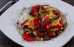 Recipe thumb akis petretzikis salata esperidoeidi site