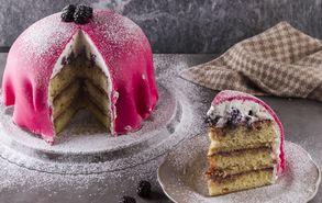 Recipe thumb akis petretzikis princess cake site