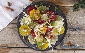 Recipe thumb akis petretzikis salata esperidoeidwn me finokio site