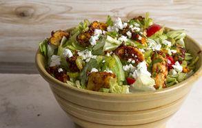 Recipe thumb akis petretzikis salata kotopoulo bbq site