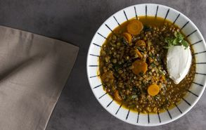 Recipe thumb akis petretzikis fakes curry giaourti site