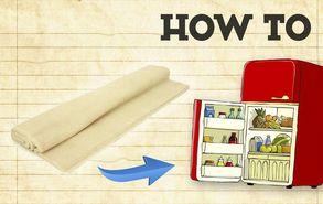 Recipe thumb how to phyllo store