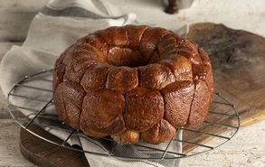 Recipe thumb monkey bread