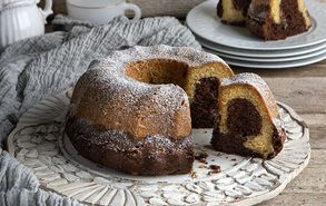 Recipe thumb cake vanilia sokolata   29 10 20   site