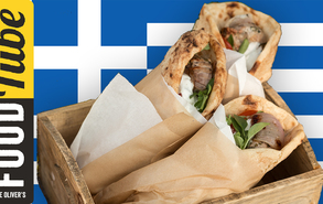 Recipe thumb greek soulvaki kebab