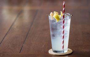 Recipe thumb akis petretzikis lemonades