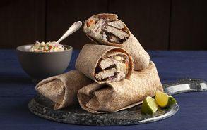 Recipe thumb tortigia me kotopoulo kai salata coleslaw   2 11 20   site