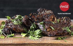 Recipe thumb 351 bbq ribs coca cola