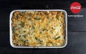 Recipe thumb 358 tortelinia foyrnoy cc 2