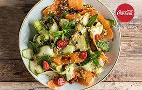 Recipe thumb superfood salata.jpg   shortcut