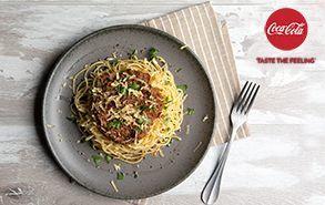 Recipe thumb vegan bolonez 1 11 19 thumb