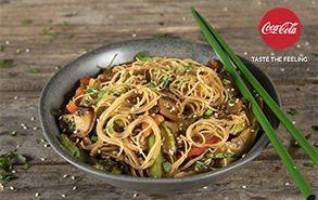 Recipe thumb 27 3 19 noodles me laxanika thumb