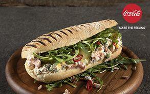Recipe thumb 15 4 19 sandwich tonou thumb