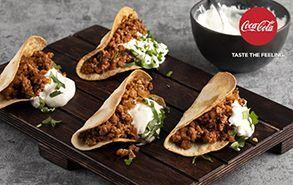 Recipe thumb tacos me kima kai giaourti 20 12 19 thumb