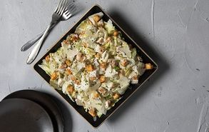 Recipe thumb caesar salad 17 7 19 site