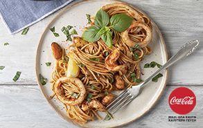 Recipe thumb spaghetti thalasinon   1 3 21   thumb 940