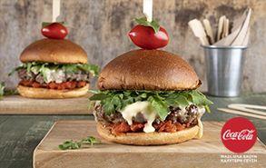 Recipe thumb italian burger small thumb