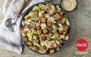 Recipe thumb vegan caesar salad   26 5 21   thumb
